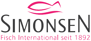 Andreas Simonsen GmbH